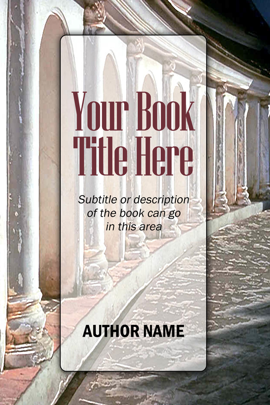 Poetry, Memoirs, Testimonials, Spiritual & Uplifting Book Cover